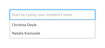 Recipient-Drop-down.png