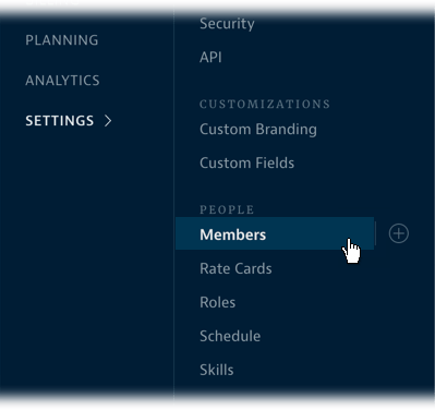 Settings-Members.png