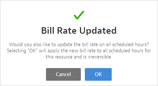 MR-Bill-Rate-Updated.png