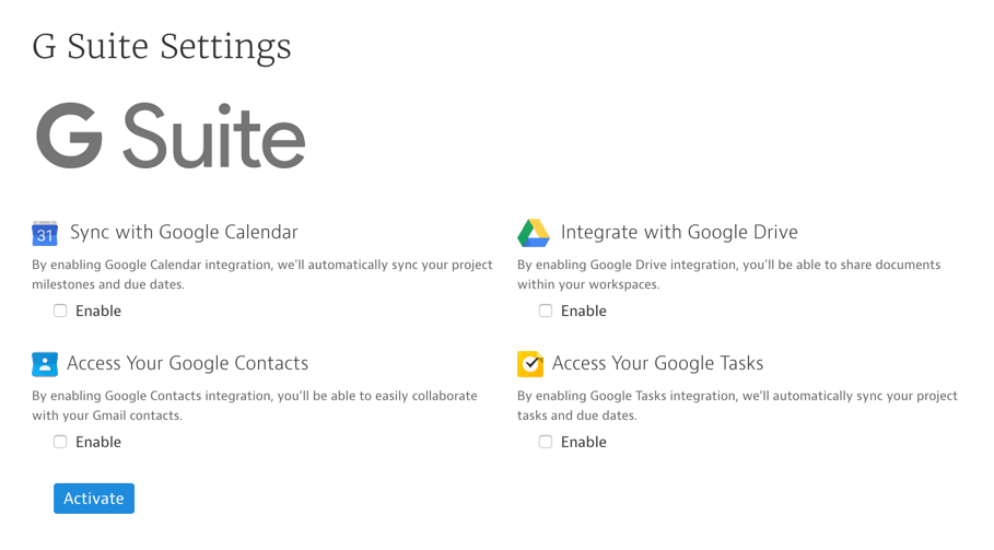 G-Suite-Settings.png