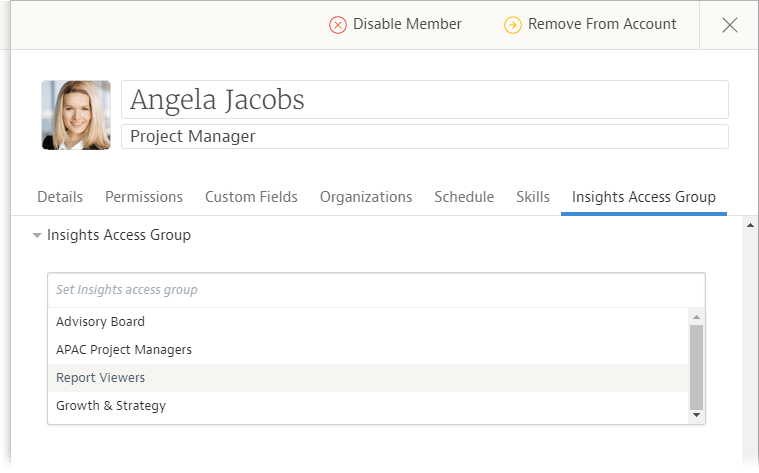 Insights-Access-Groups-Account-Members.png