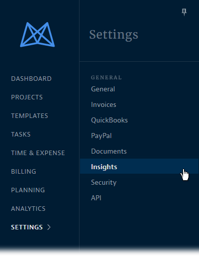 Insights-Settings-Nav.png