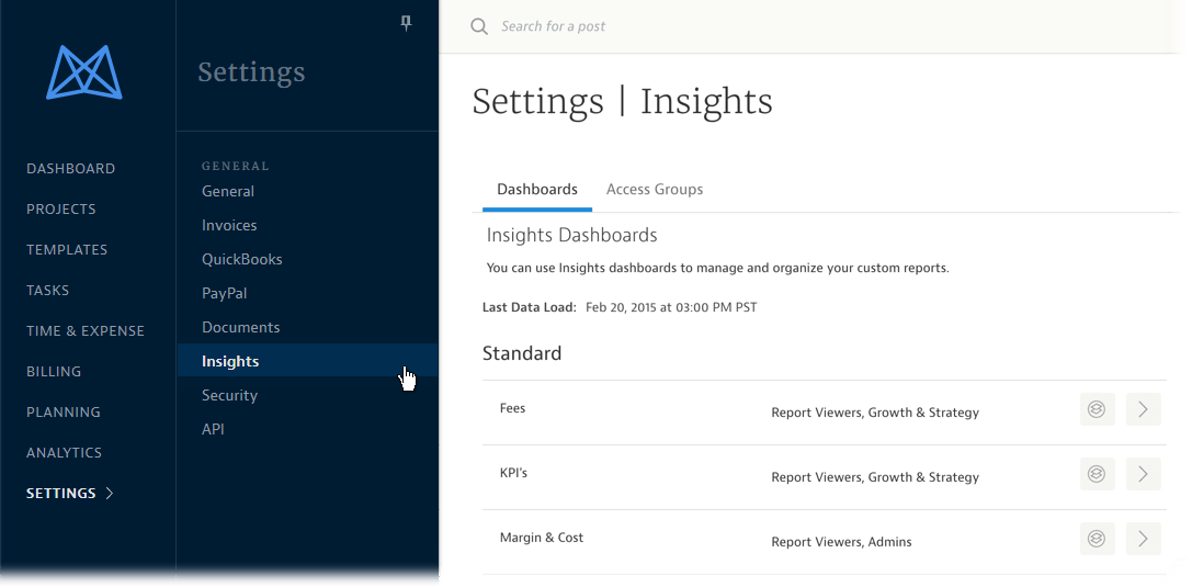 Insights-Settings-Page.png