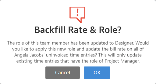 Backfill-Rate-Role.png