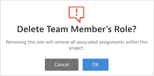 Delete-Team-Member-Role.png