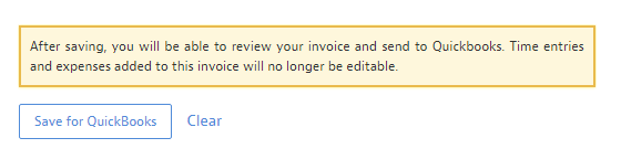 QuickBooks-Invoice-Warning.png