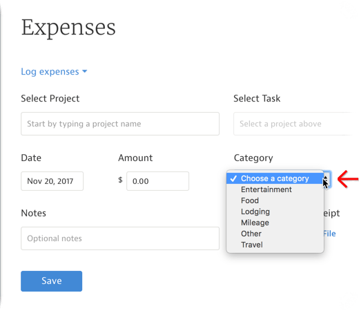 Expenses-Category-List.png