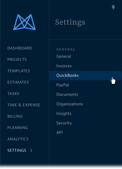 Settings-QuickBooks-Left-Hand-Nav.png
