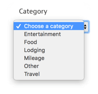 Category-Drop-Down.png