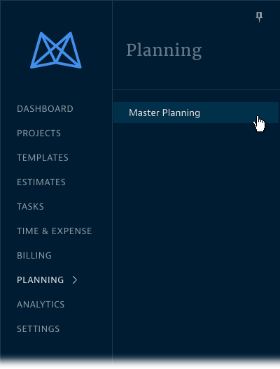 Planning-Left-Side-Nav-Bar.png