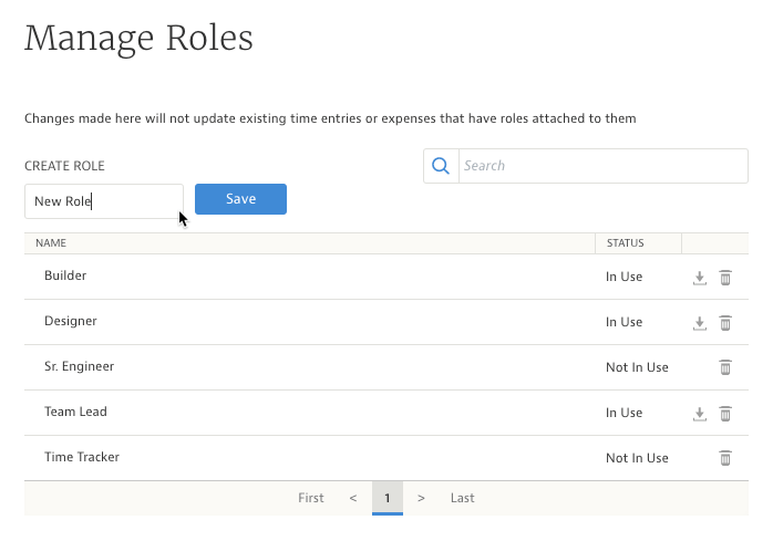 Manage-Roles-Create-Role.png