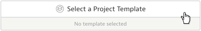 Select-a-Project-Template.png