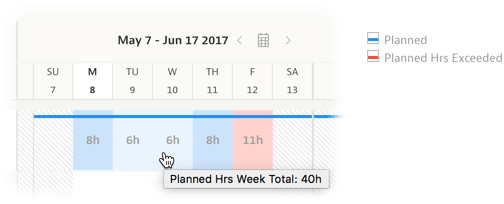 Planned-Hrs-Week-Total-2.png