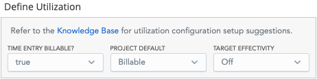 define-utilization-billable-time-billable-projects.png