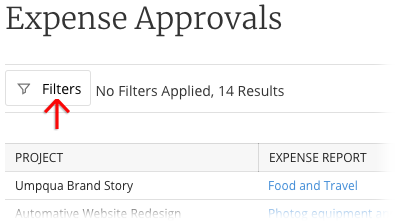 expense-approvals-filters-button.png