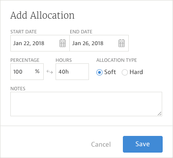 Add-Allocation-Modal.png