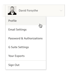 Settings-Profile-Menu.png