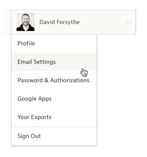 Settings-Email-Settings.png