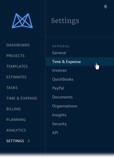 Time-and-Expense-Settings-Menu-2.png