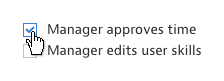 Manager-Approves_Time.png
