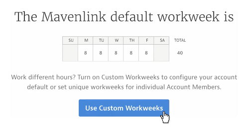 Use_Custom_Workweeks.png