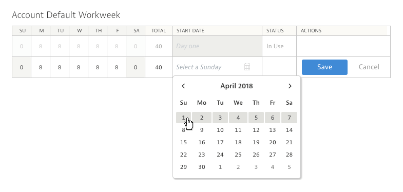 Workweek-Select-Sunday.png