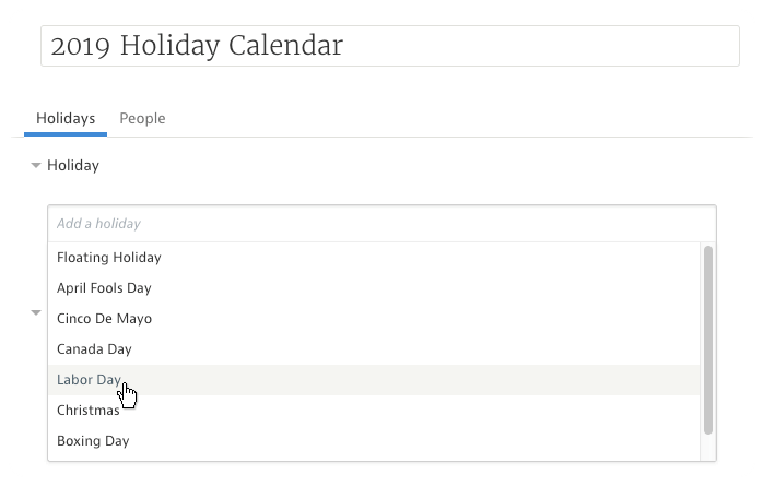 Add-Holidays-To-Calendar.png