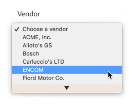 Expenses-Vendor-Drop-Down.png