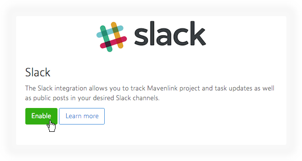 Enable-Slack-Card.png