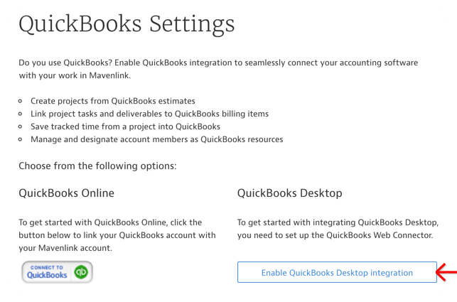 QuickBooks-Settings-Page-01.png