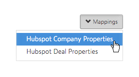 Mappings-Company-Properties.png