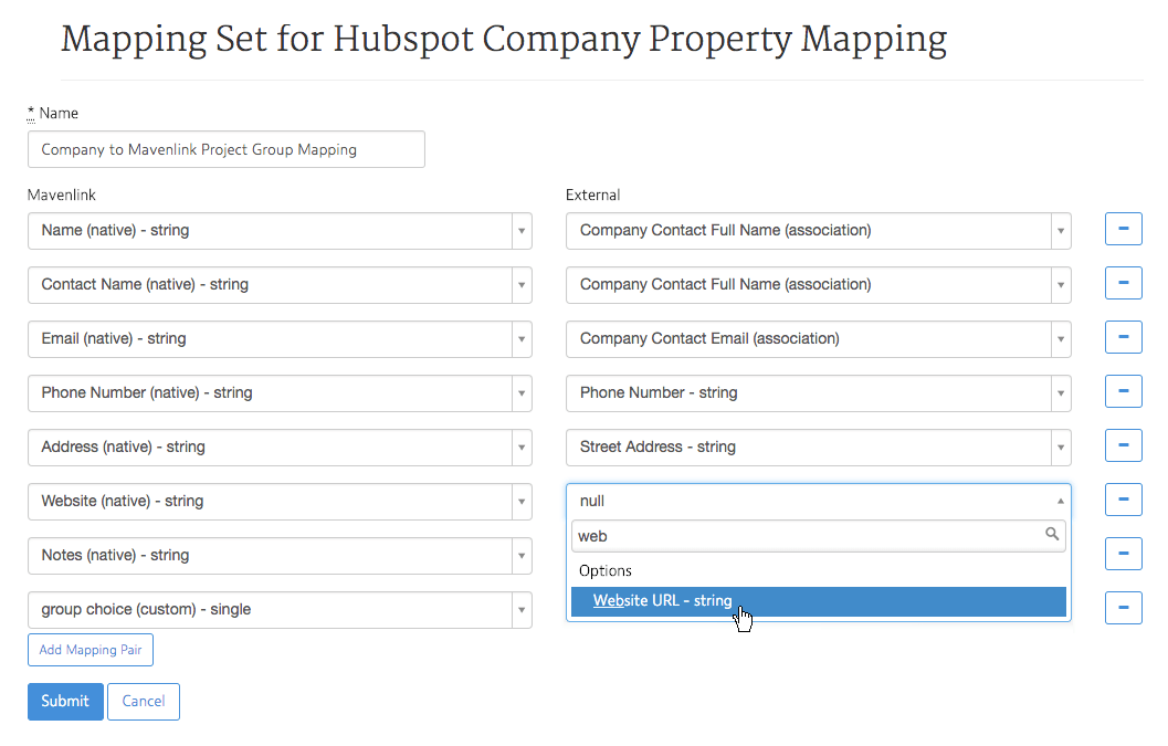 Hubspot-Mapping.png