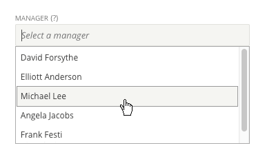 Manager-drop-down.png