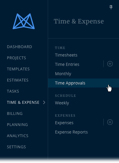Time-Expense-Approvals-Nav-Bar.png