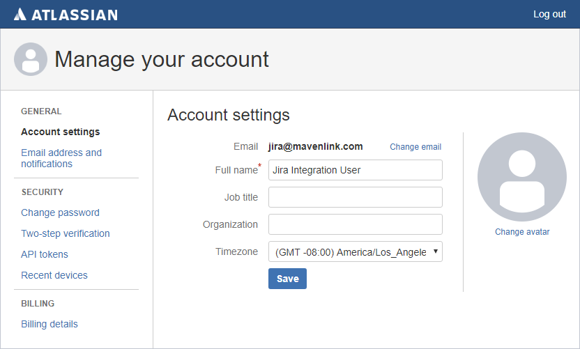 Jira-Account-Settings.png