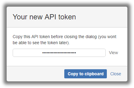 Your-New-API-Token.png