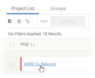 Task-Tracker-Select-Project.png