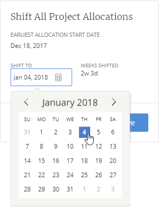 Shift-All-Project-Allocations-Calendar.png
