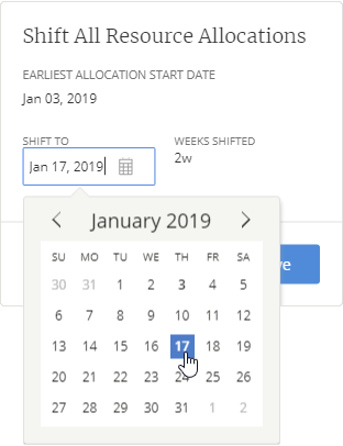 Shift-All-Resource-Allocations-Calendar.png