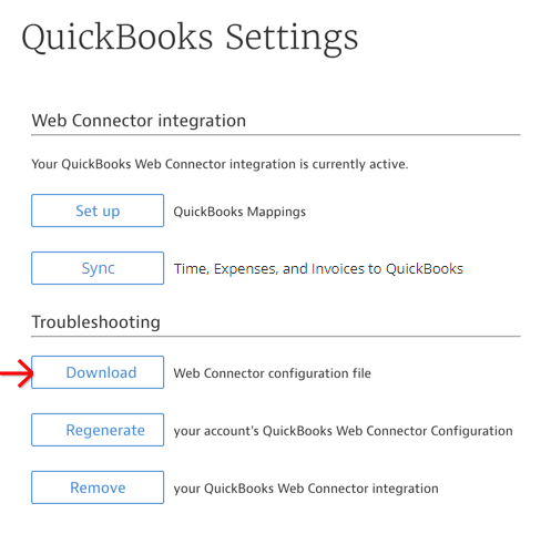 QuickBooks-Destop-Settings.png