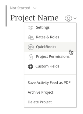 Project-Settings-QuickBooks.png