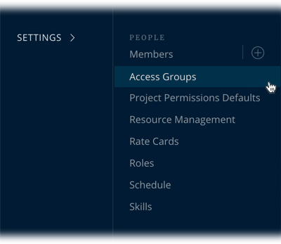 Access-Groups-Left-Nav.png