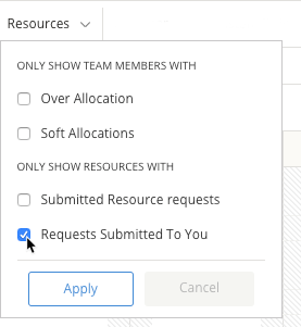 resource-requests-master-planning-resources-filter.png
