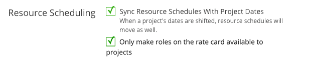 settings-general-resource-scheduling-checked.png