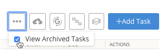 tasks-new-archive-task-checkbox.png