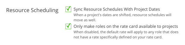 GS-Resource-Scheduling.png