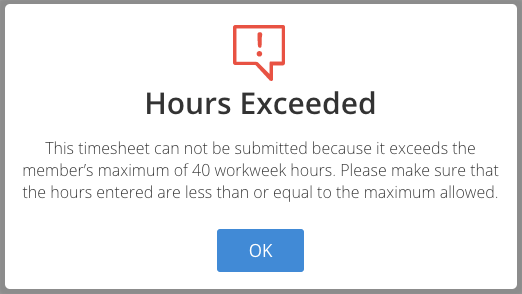 hours-exceeded-error.png