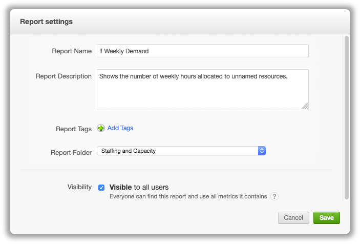 insights-cloning-standard-Report-Settings-Modal.png