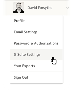 G-Suite-Settings-Drop-Down-Selection.png