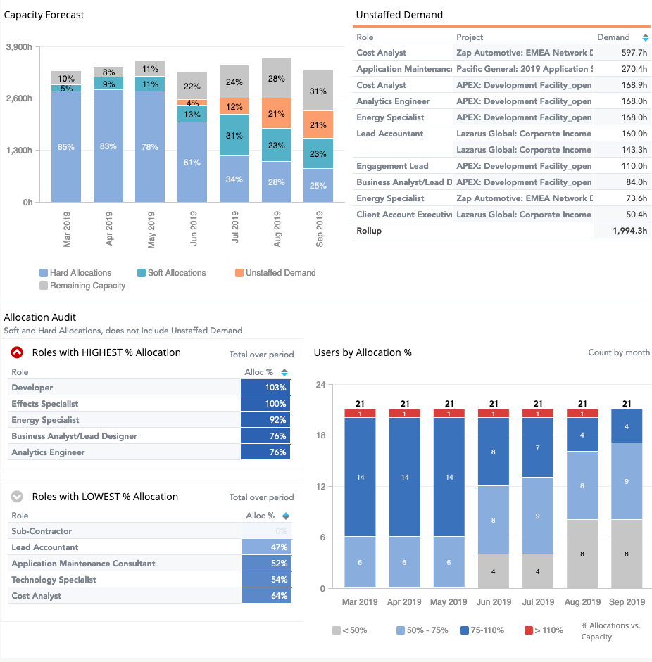 insights-staffing-capacity-dashboard.png
